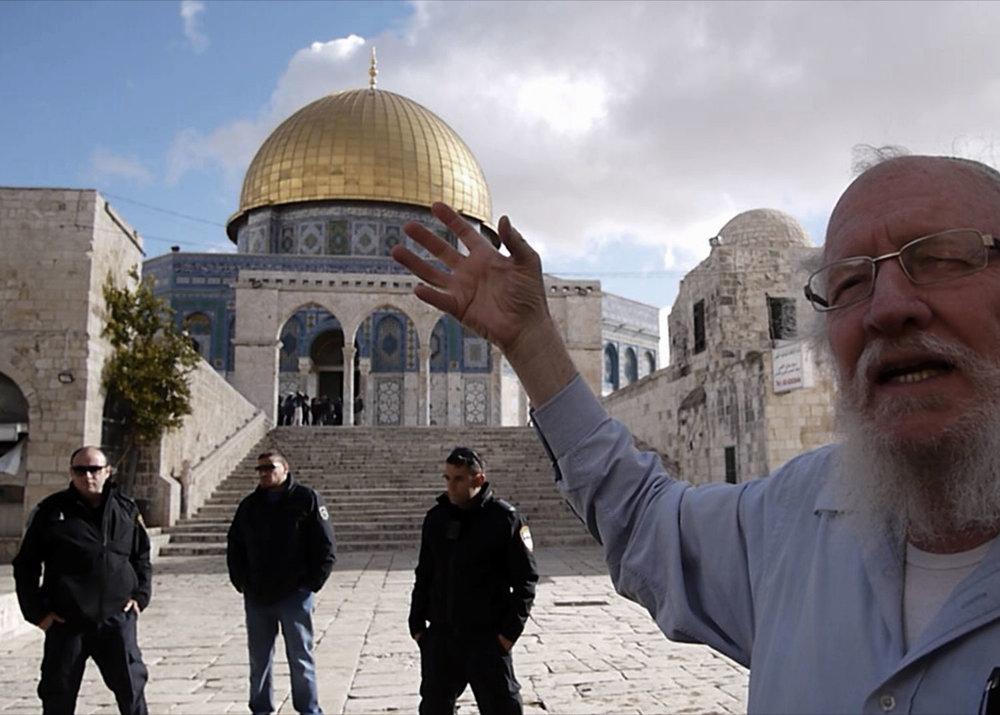 The-Jewish-Underground-2.jpg