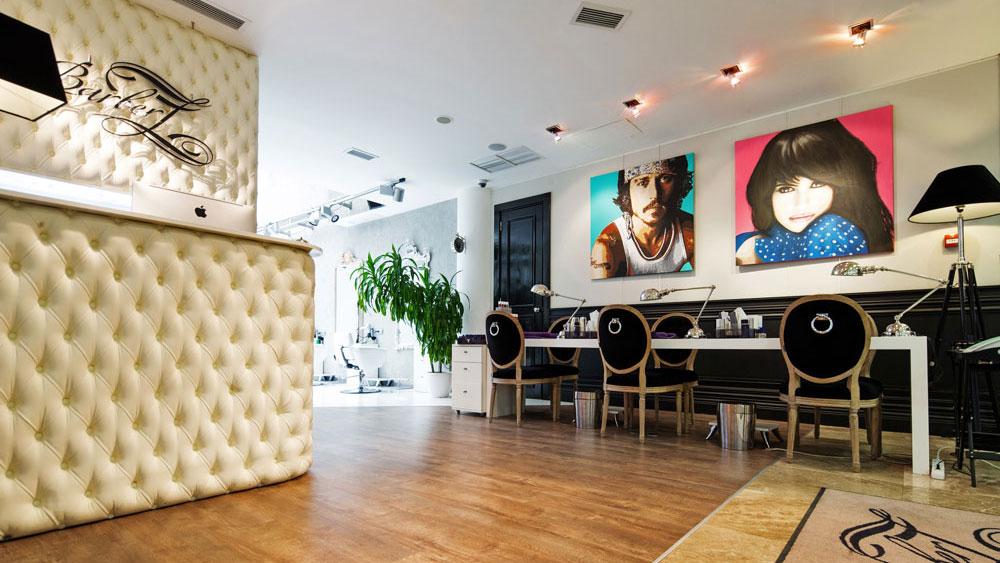 Barber-Z-Interior-3.jpg