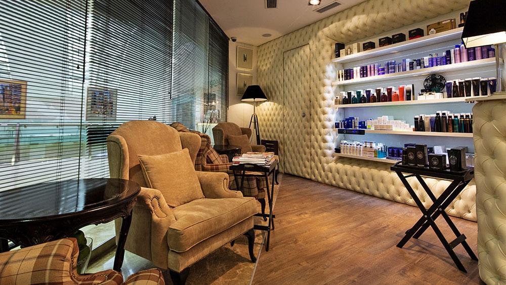 Barber-Z-Interior-4.jpg