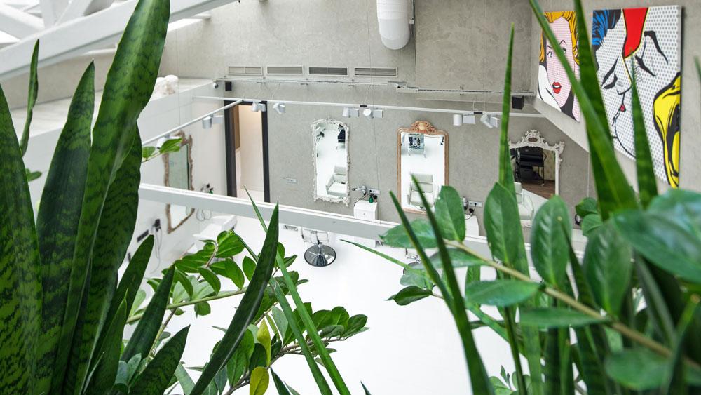 Barber-Z-Interior-7.jpg