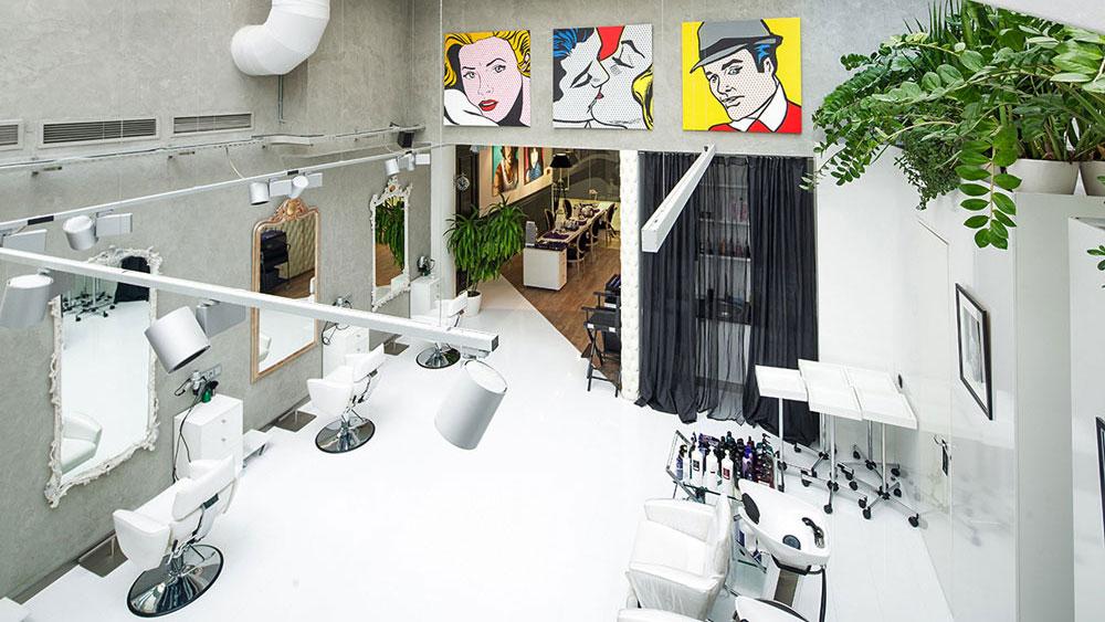 Barber-Z-Interior-8.jpg
