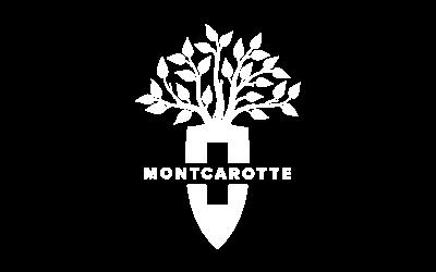 Montcarotte.png