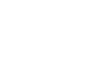 BeautyZ Moscow