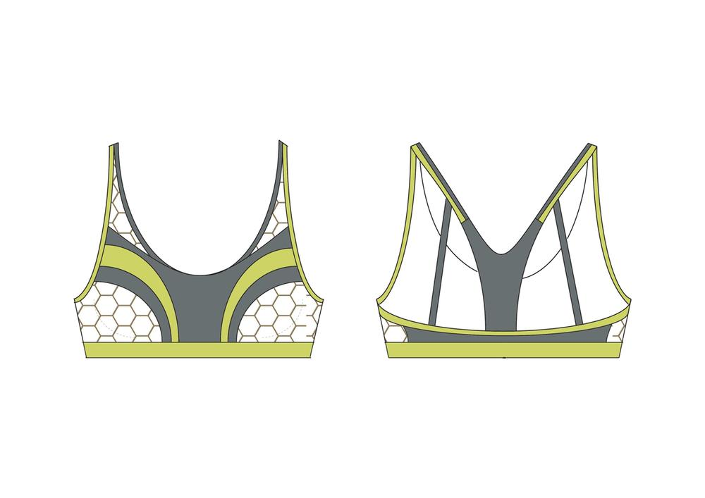 Chevron bra top lime_1.jpg