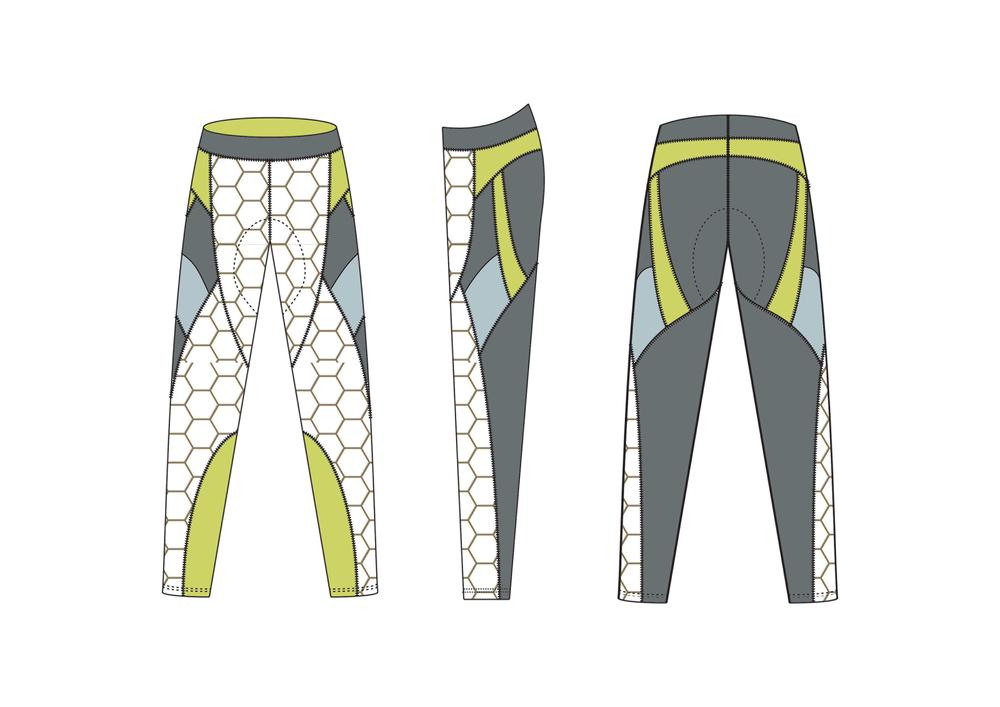hot leggings lime_1.jpg