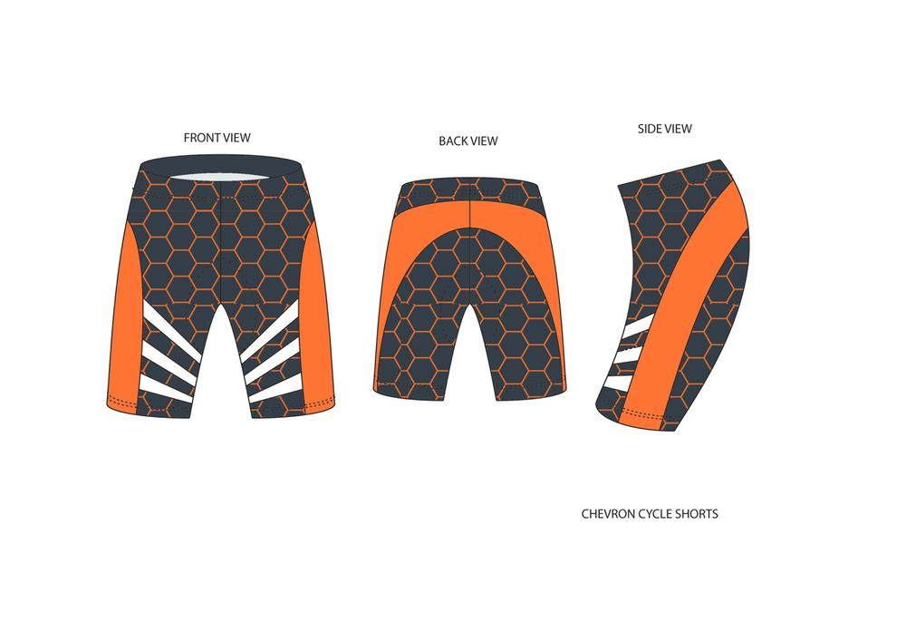 chevron shorts orange.jpg