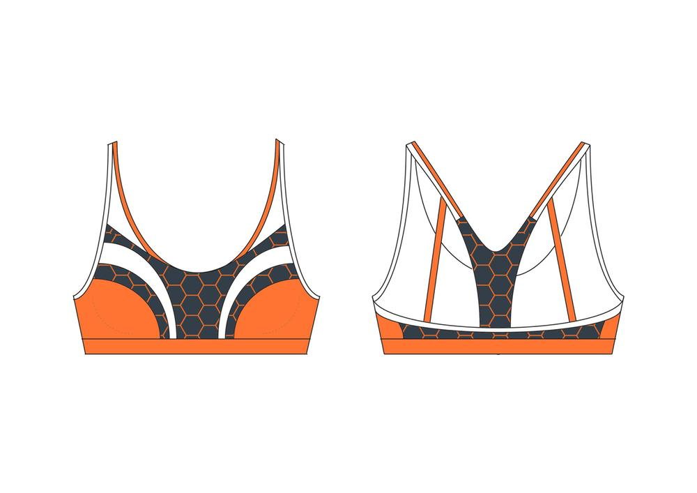Bra top orange_1.jpg