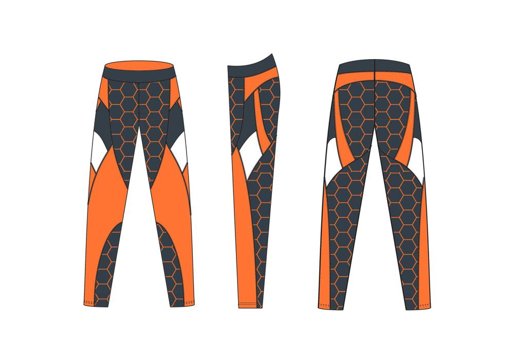 hotleggings orange_1.jpg