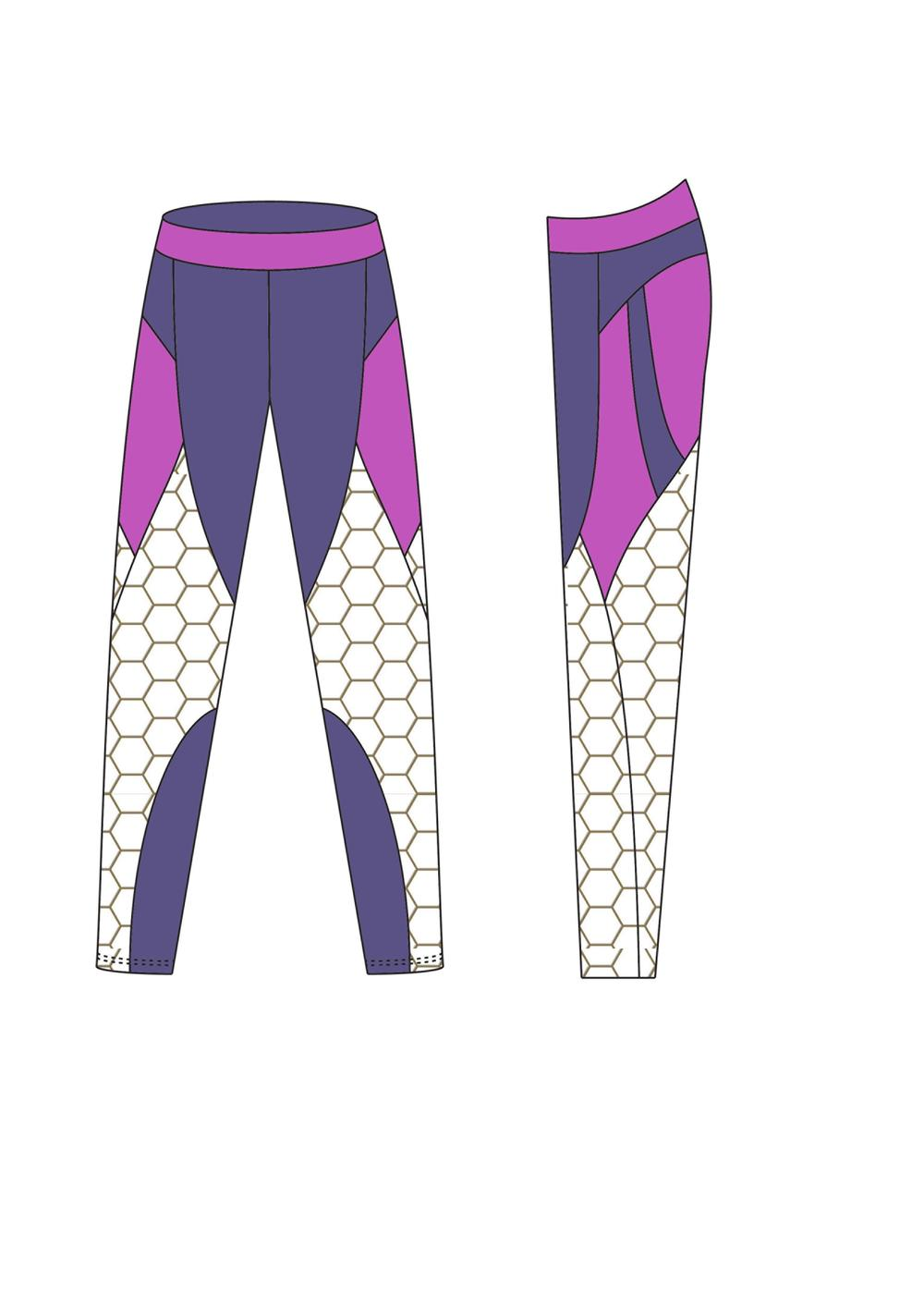 Hot Leggings pink_1.jpg
