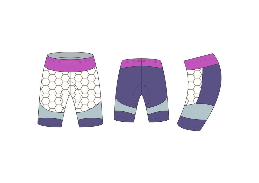 Motorino  shorts pink_1.jpg