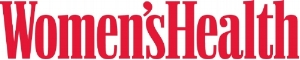 WHSA_-logo.jpg.jpeg