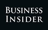 Business-Insider-Logo.png
