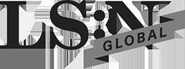 LS-N-Global-Logo.png