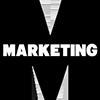 Marketing-Magazine-Logo.png
