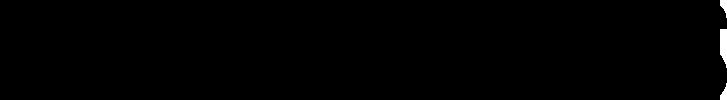 Tech-City-News-Logo.png