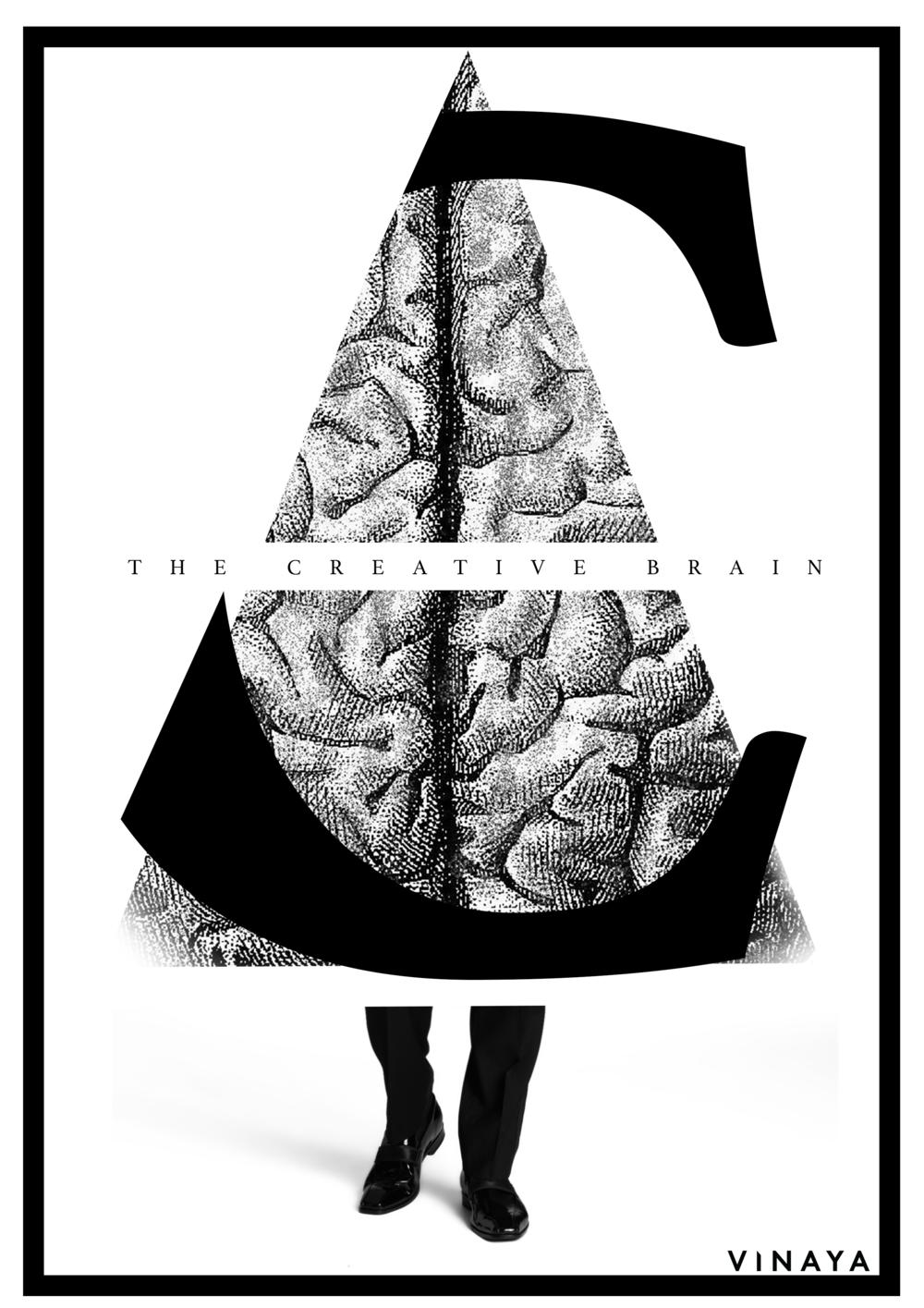 Kovert magazine covers (1).png