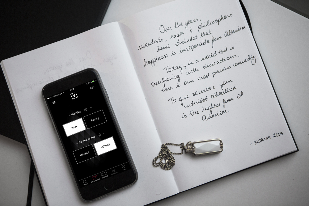 wearable technology_mobile_app_smart_ jewellery