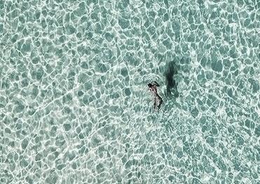 ALTRUIS_VINAYA_solitude_unplugging