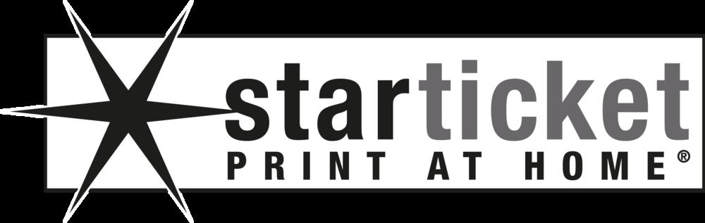 Starticket_Logo_printathome_schwarz-weiss.png