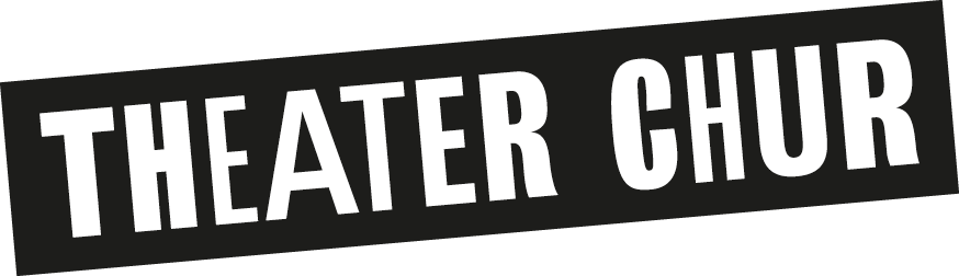 THC_Logo_Label_NEG.png
