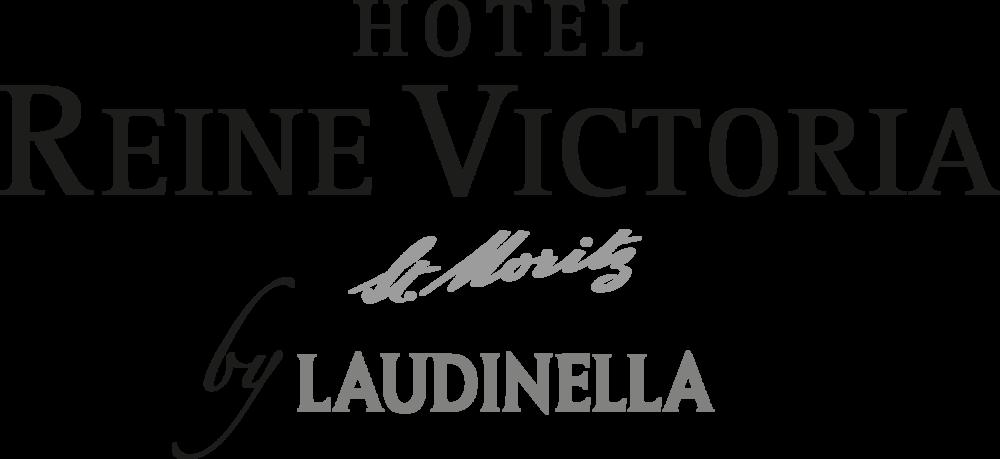 hotel-reine-victoria-sw.png