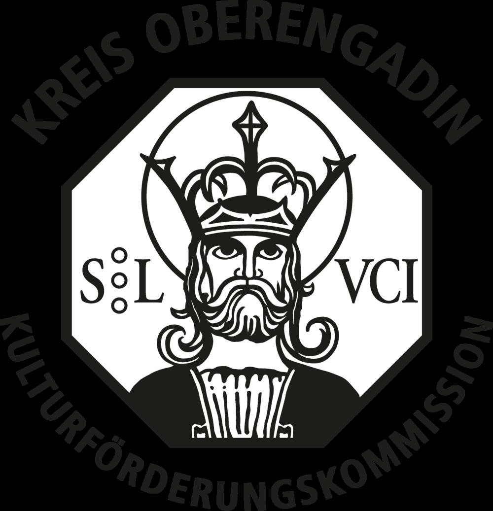 KO_KFK_D_sw.png