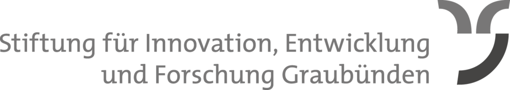 logo-stiftungfIEF-gr-sw.png