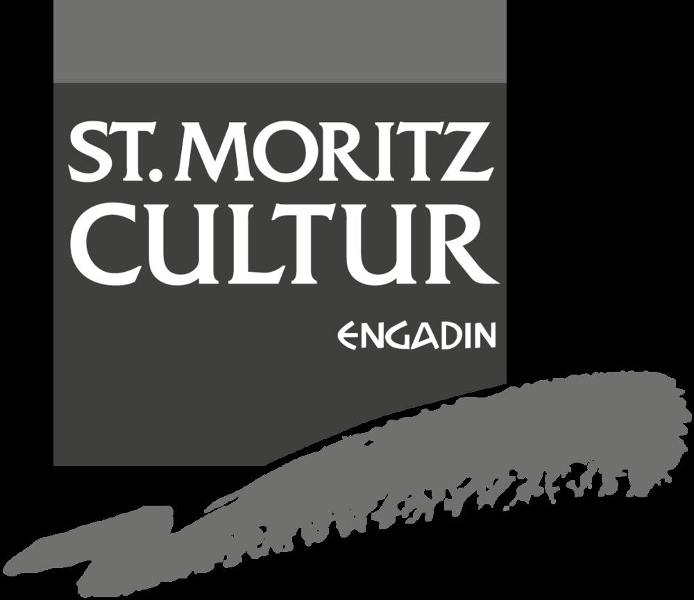 stmoritz_cultur_cmyk_Druck_SW.png