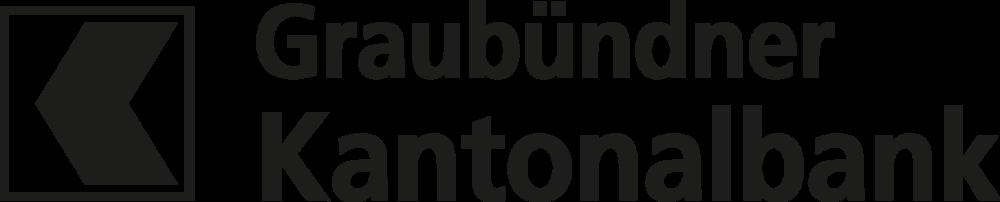 logo_gkb_sw_d.png
