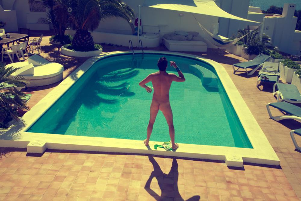 Ibiza 25.jpg