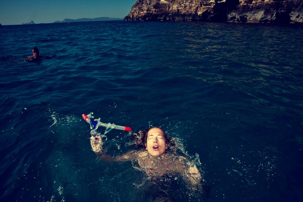 Ibiza Mia 10.jpg