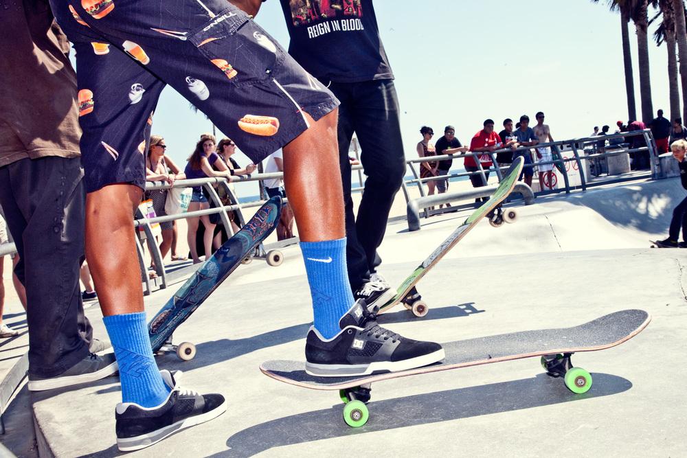 Skaters 15.jpg