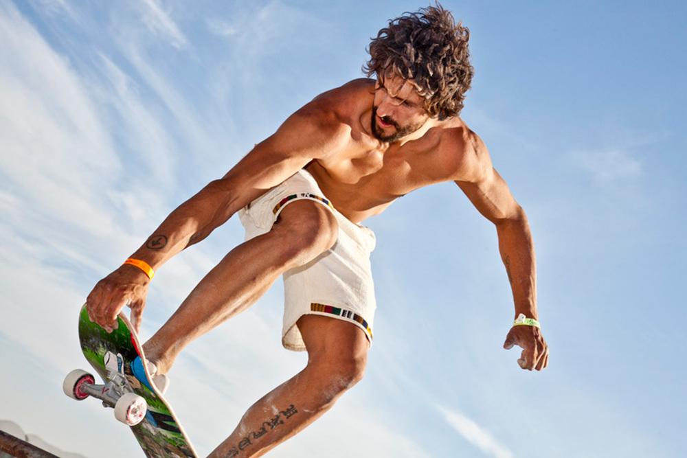 Skater BM 1.jpg