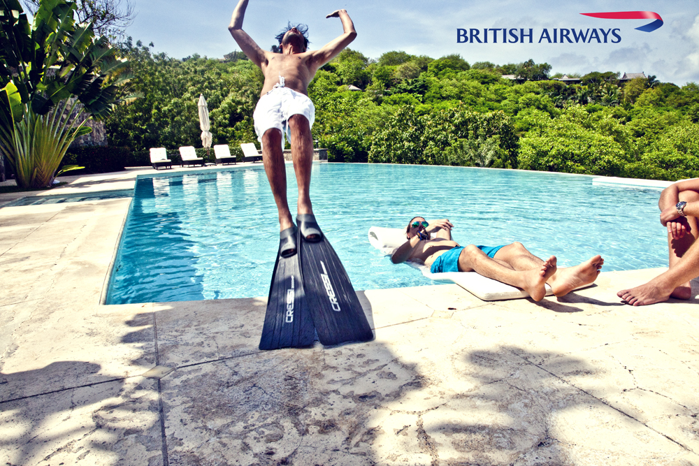 British Airways 2.jpg