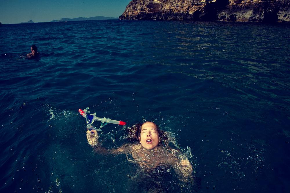 Ibiza+Mia+10.jpg