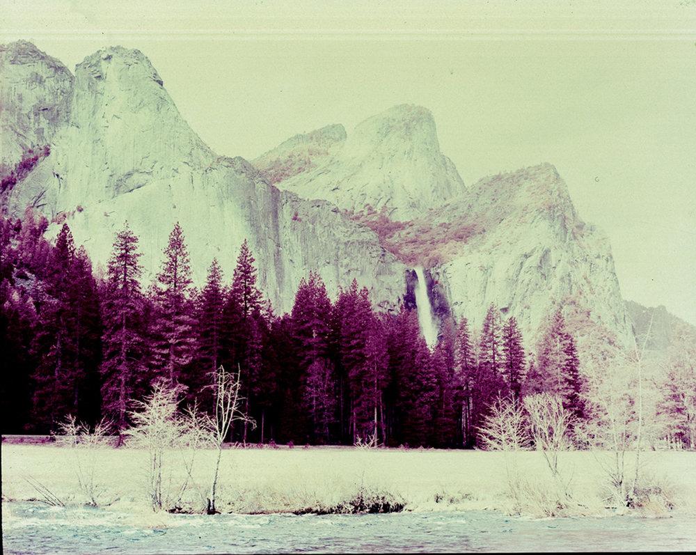 Yosemite 8 a.jpg