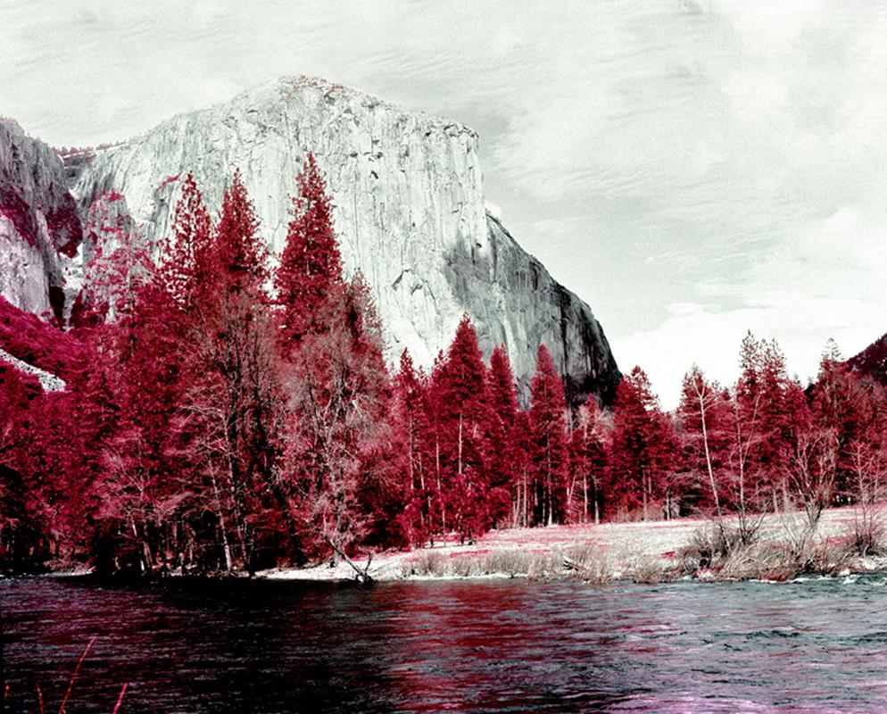 Yosemite+4+final+-+S+v2.jpg