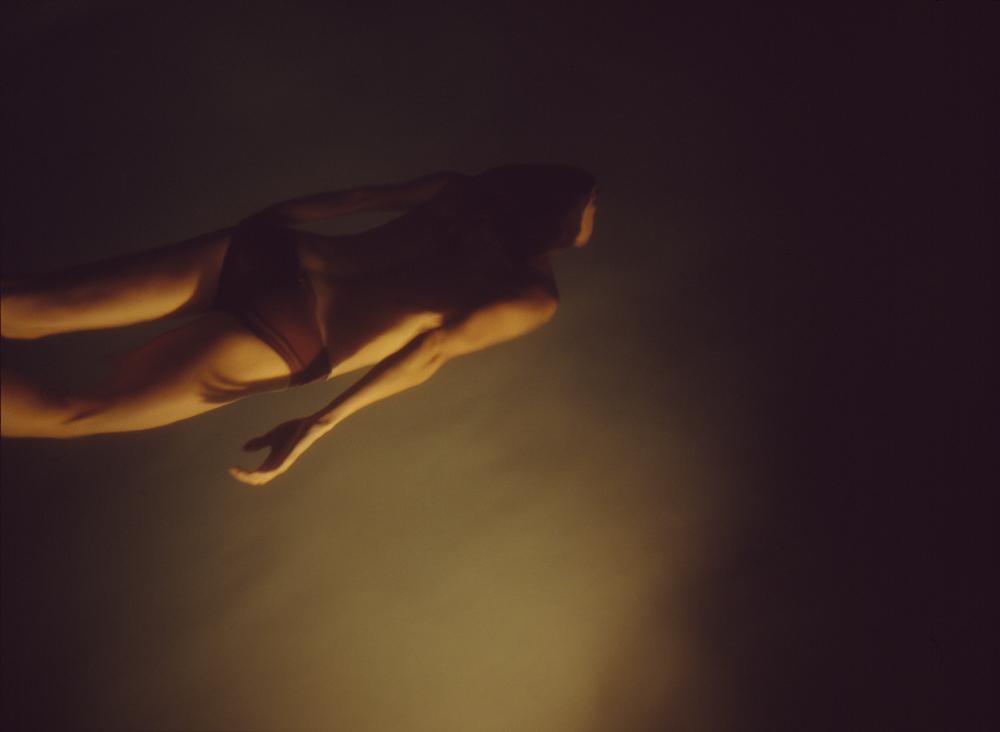 Swimming+1.jpg
