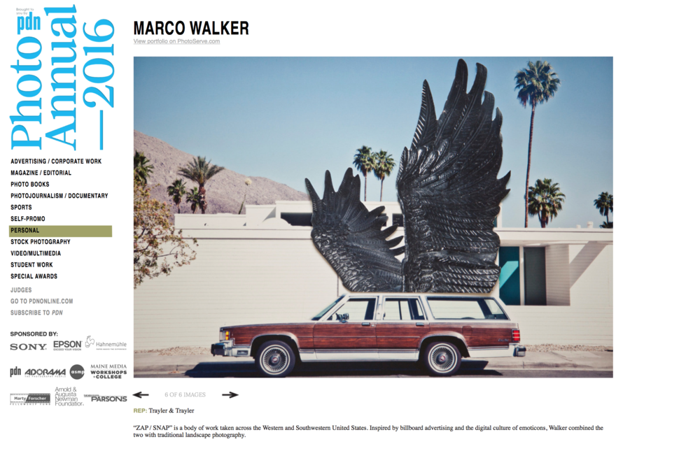 MarcoWalker_Press_014.png