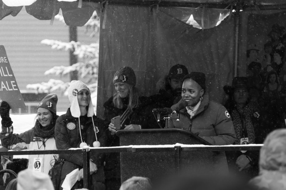 womens march_012117_gigi m kisela007.jpg