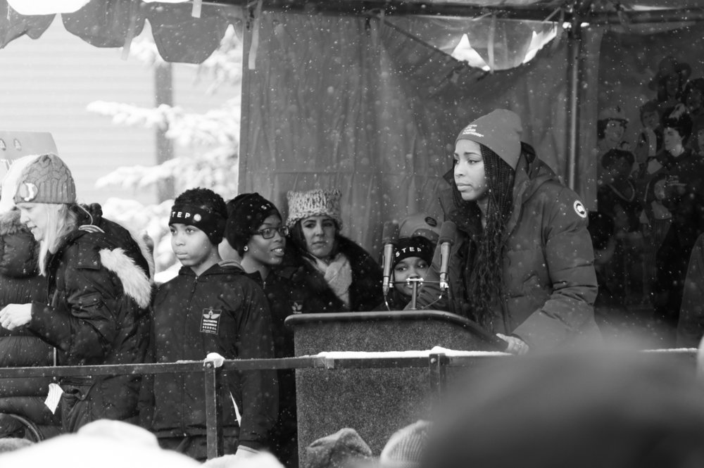 womens march_012117_gigi m kisela020.jpg