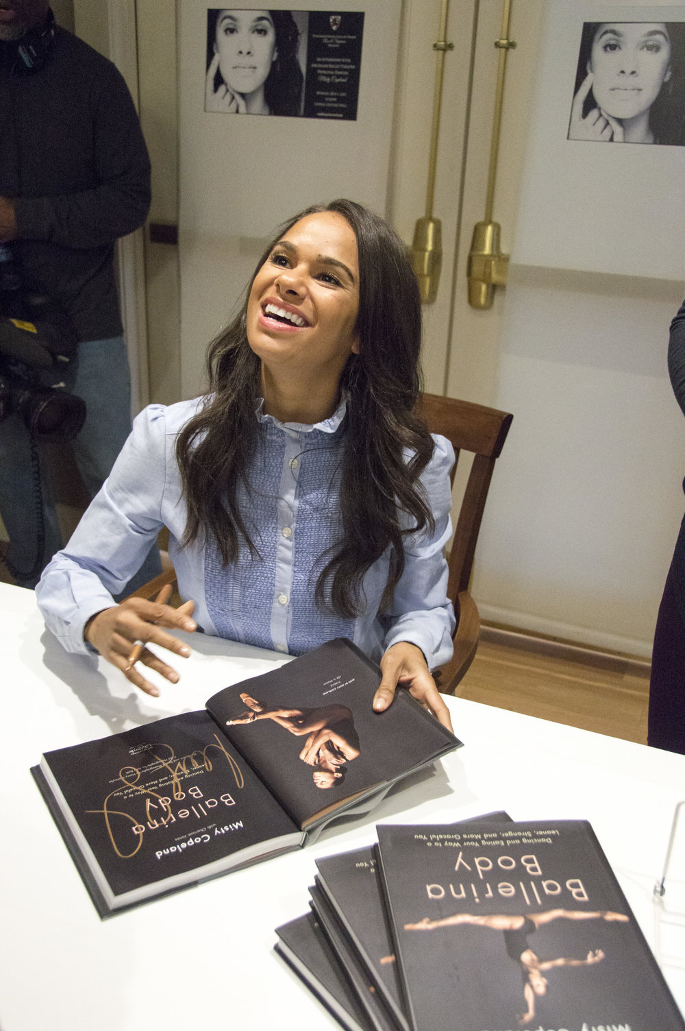 winthrop house_misty copeland_107.jpg