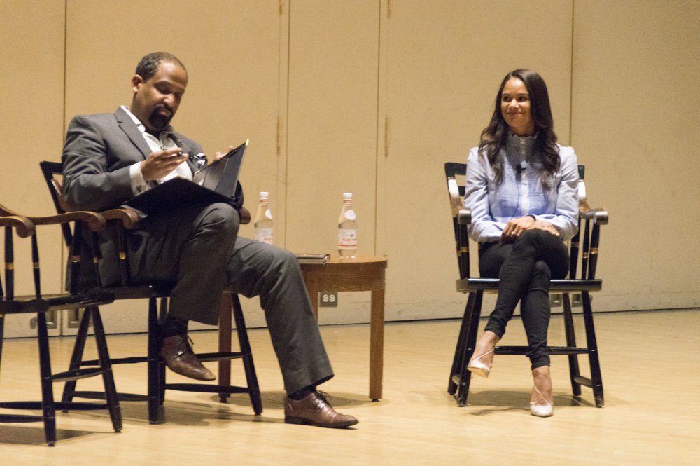 winthrop house_misty copeland_160.jpg