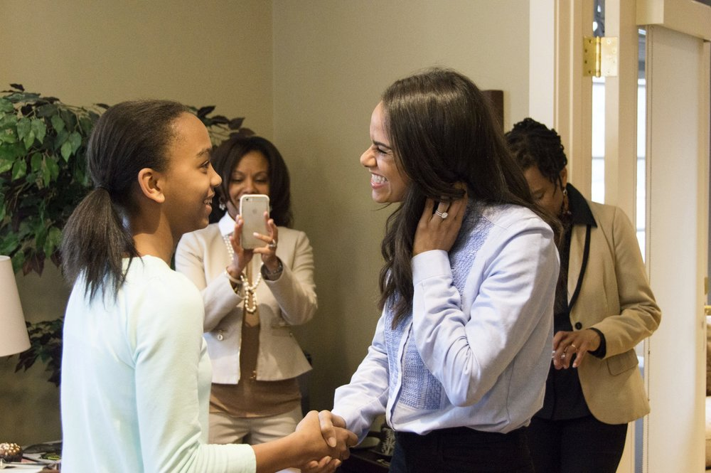 winthrop house_misty copeland_14.jpg