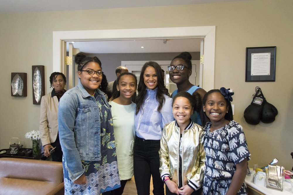 winthrop house_misty copeland_16.jpg