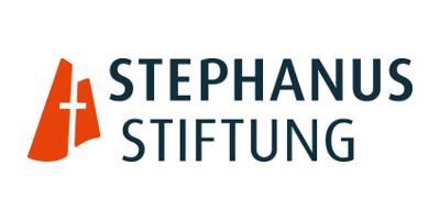 logo_stephanus.png