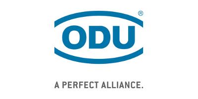 logo_odu.png