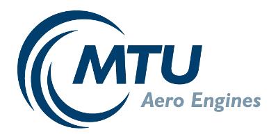 logo_mtu.png