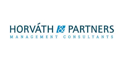 logo_horvath.png