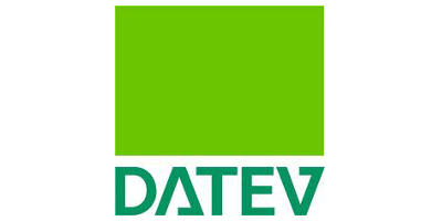 logo_datev.png